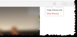 icloud-stop-sharing-control-screenshot