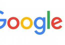 Buh-Bye Google+