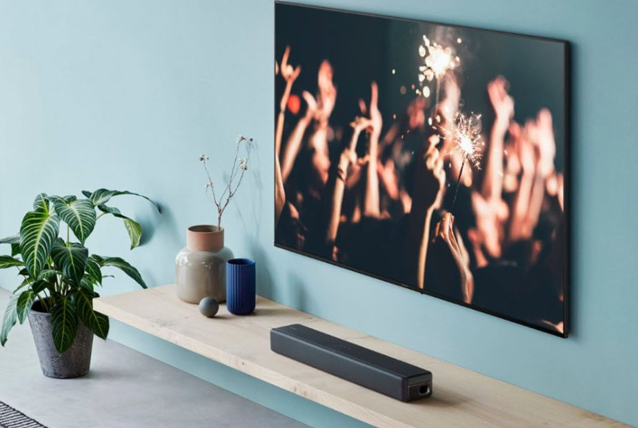 sony-soundbar-example-image-from-bestbuydotcom